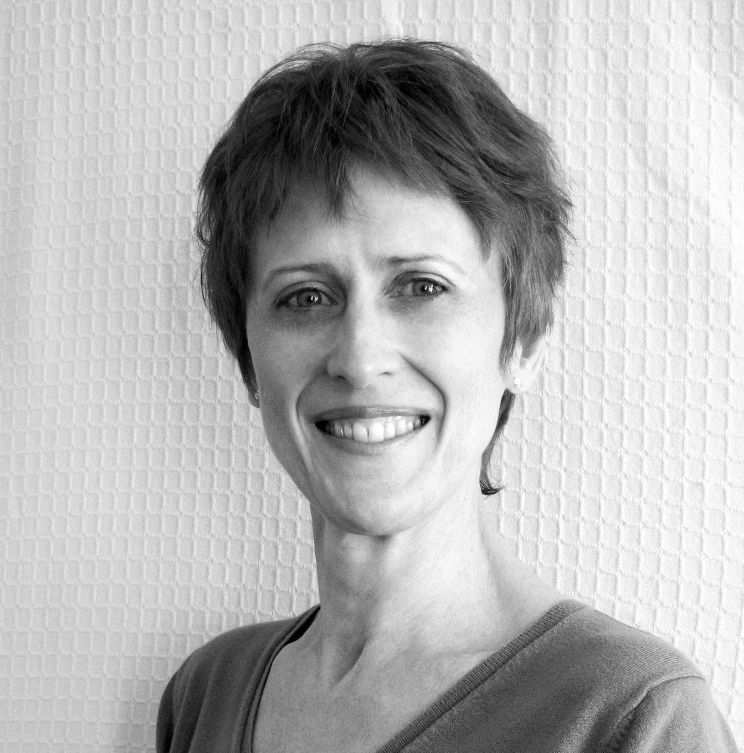 Deborah Sadler MA, MBACP